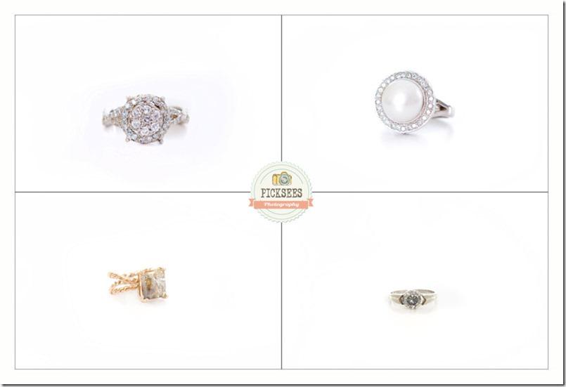Pretoria_Jewelry_Photographer