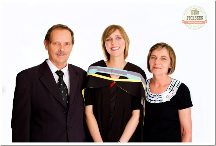 Graduation_Photographer_Pretoria