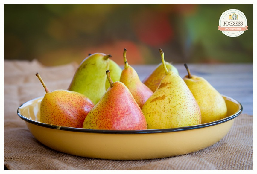 Pretoria food photographer a study in pears picksees for Eastern food bar johannesburg