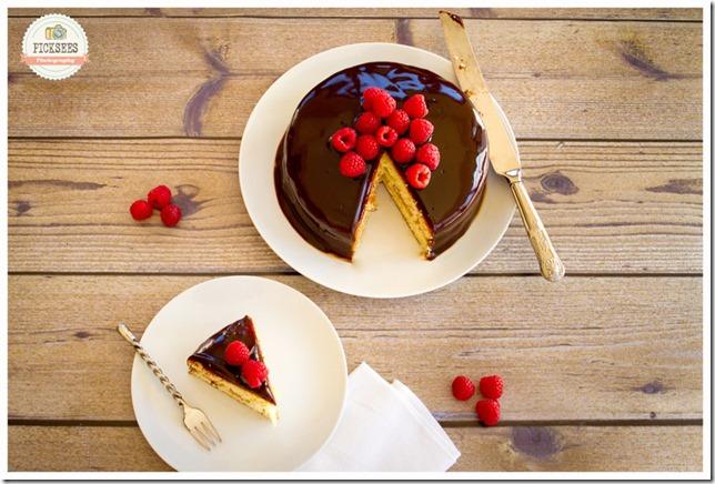 Gauteng_Food_Photographer_3