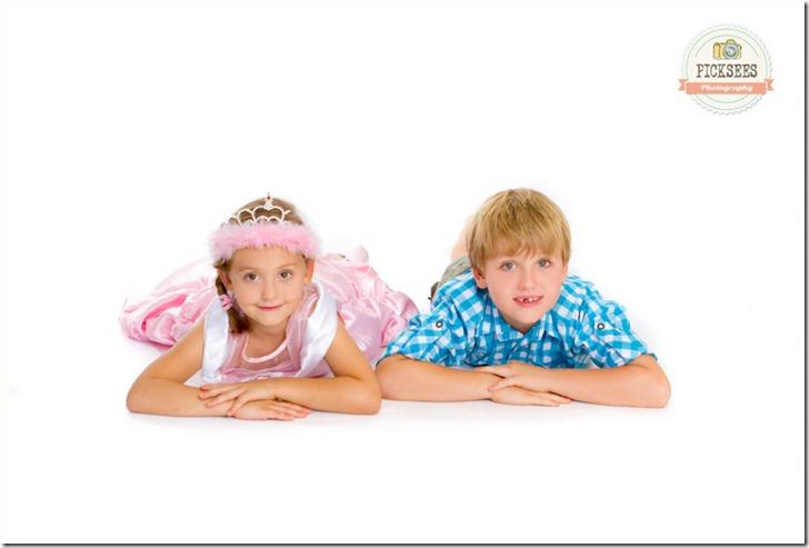 Childrens_Photographer_Pretoria