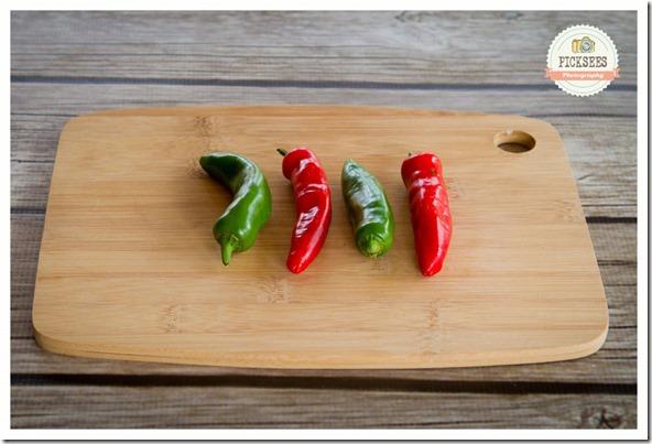 Pretoria_Food_Photographer_1