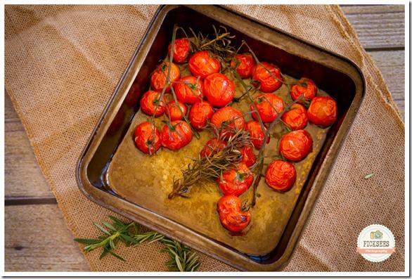 Pretoria_Food_Photographer
